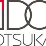 【衝撃】大塚家具、ヤマダ電機と業務提携で合意wwwwwwwww