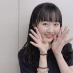 【画像】本田望結ちゃん、いい感じにお胸が成長する!