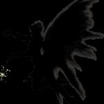 【画像】木村沙織がプライベートで谷間を強調した結果wwwww