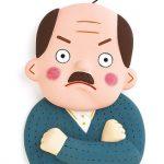 橋本環奈さんの新CMコスがパツパツで「実にけしからん」と話題沸騰