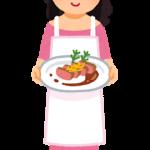 【画像】工藤静香さんがキムタクに夕食をこしらえた結果wwwwwwwwwwwww