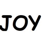 【速報】JOYさん、一般女性(人妻)と不倫か?証拠画像がネットに出回ってしまう