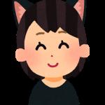どの広瀬すずちゃんが好き?(※画像あり)