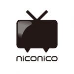 【悲報】ニコニコ動画、とうとう動画広告してくれるスポンサーが0にwww