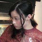 【最新画像】橋本環奈さんの乳、パンパンに膨らむwwwwwwwwwwww