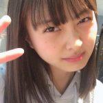 【悲報】矢作萌夏「男梅はなさん」松岡はな「男梅じゃないよ��」