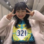 NGT48本間日陽ちゃんがモバメで山口真帆の支持を表明