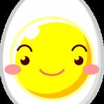 【悲報】深田恭子と比べたら広瀬すずがただのゆで卵だと分かる画像がこちら