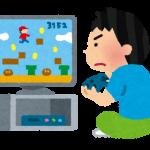 【朗報】あの人気ゲームRTAで日本人が世界記録を達成 世界が大絶賛www