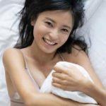 【画像】小島瑠璃子の健康的エチエチボディがシコリティたけええええええええええええ