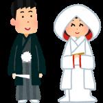 ゼクシィが選ぶ婚活サイト利用であるある女子から見た地雷男の特徴wwwww