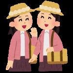 深田恭子「どうやったら可愛さ引き立つんや…せや!」→結果wwwwww (※画像あり)
