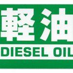 【兵庫】灯油と軽油を混ぜた不正軽油約1094万リットルを作った疑いで石油製品販売会社の社長を再逮捕wwwwwww