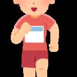 セクシー女優・桃乃木かなさん(22)、マラソンを2時間41分04秒で完走!(※画像あり)