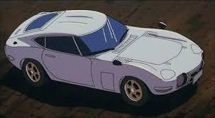 三大・昭和臭のする車にありがちなこと