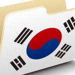 日本政府、韓国に対し経済制裁を遂に発動へwww  これマジか・・・