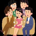 【画像】顔面偏差値55の女yyyyyyyyyyyyyyyyyyyyyy