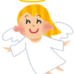 橋本環奈、まるで人形のような姿に称賛の嵐「なんでインスタに天使が?」