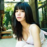 【GIF画像】池田エライザとかいう性の権化wwwwwwwwwwww