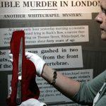 【驚愕】切り裂きジャック、DNA解析でついに正体が判明!犯人はこいつだったのかよ!