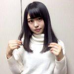 """【衝撃】欅坂46 長濱ねる、突然の """"引退説"""" とんでもない激裏事情"""