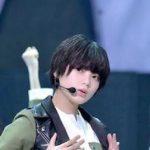 【画像】欅坂46 平手友梨奈(17)の現在がシコリティたけええええええええええええええ