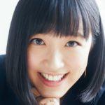 【GIF画像】竹内由恵アナ、お●ぱいをちょんと当てるwwwwwwwwwwwww