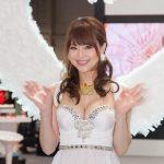 【驚愕】吉沢明歩(35)とかいうベテランAV女優がガチで凄すぎる…