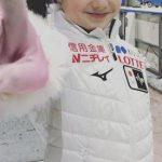 【画像】本田望結の妹・本田紗来さん、育成成功する!