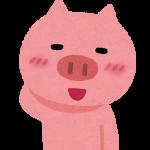 【朗報】橋本環奈さん、体型を隠せる最高の役どころをゲットwwwwwww (※画像あり)