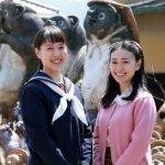 【閲覧注意】大島優子さん(30)、15歳の役に挑戦wwwwwwwwww