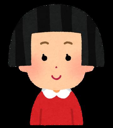【悲報】牧野真莉愛さん、体も頭も残念な方に育成失敗どころか完全劣化
