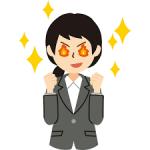 TBS宇垣美里アナ、局アナ卒業 フリーとして「何でも挑戦していきたい」