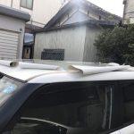 【画像】トヨタのクソすぎる塗装、ついにリコールにwwwwww