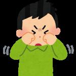 最近吉田沙保里が可愛く見えて仕方ないんだが俺おかしいのかな… (※画像あり)