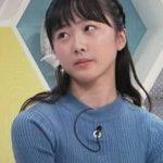 【画像】本田望結ちゃんのお胸、ガチのマジで成長する!