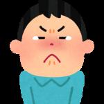 【悲報】2億円当選した男性、2100万騙し取られるwww