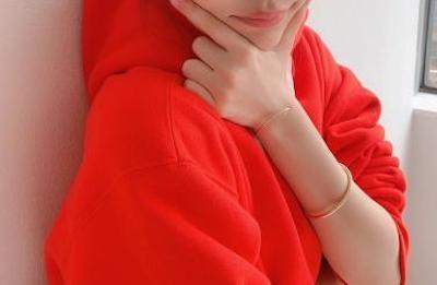 【画像】指原莉乃さん、全盛期・長澤まさみかと思うほど美しくなりすぎて昔の面影がない…