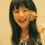 【画像】夏帆 (全盛期)って橋本環奈とか広瀬すずより圧倒的に可愛かったよな