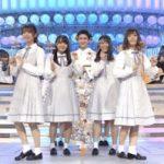 【炎上】NHKに出演したAKBメンバー、やる気なさすぎだと批判殺到wwwwwww【GIF画像あり】