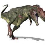 【画像】恐竜マニアワイ、ティラノサウルスばかりが人気なのに絶望wwwwwwwww