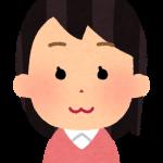 【悲報】 岡山の奇跡さんの顔がwwwwwwwww (※画像あり)