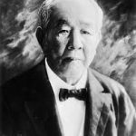 新しい一万円札の肖像になる渋沢栄一が設立した/設立に関わった企業団体wwwww