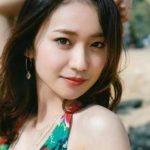 【画像】大島優子(30)の最新お●ぱいがシコリティたけええええええええええええええ