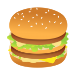 馬鹿「ビッグマック(390円)ください」 ワイ「ハンバーガー2つ(200円)ください」 → 結果wwwww