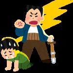 【1秒でも遅れたら即退寮】日本独特のスパルタ教育がこちらwww