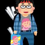 【悲報】NGT48荻野由佳さんの有名トップファン、倒れる(※画像あり)
