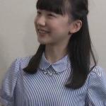 【画像】芦田愛菜ちゃん、お胸が大きくて脚がきれい…