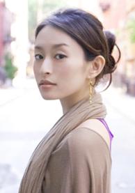 【悲報】島袋寛子、左翼のおばさんみたいな顔になる・・・