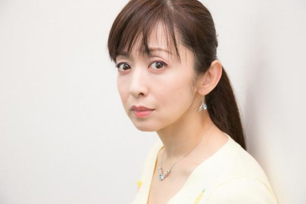 【画像】小泉今日子に斉藤由貴「アラフィフ芸能人」で抜きたいヤツはちょっと来い!